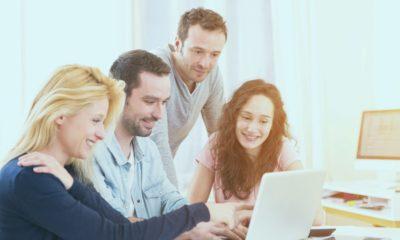 """Erasmus + : le 22 octobre une session questions/réponses sur """"l'éducation des adultes"""""""
