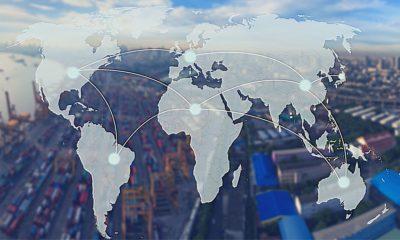 Guide des mesures de relance des exportations françaises