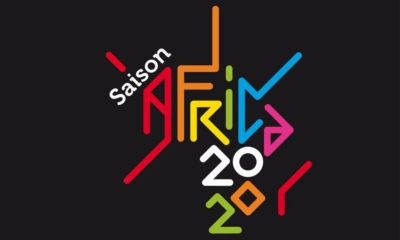 Coronavirus : La Saison Africa2020 reportée