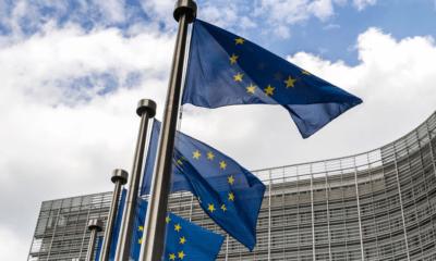 UE : une campagne pour étendre les droits électoraux