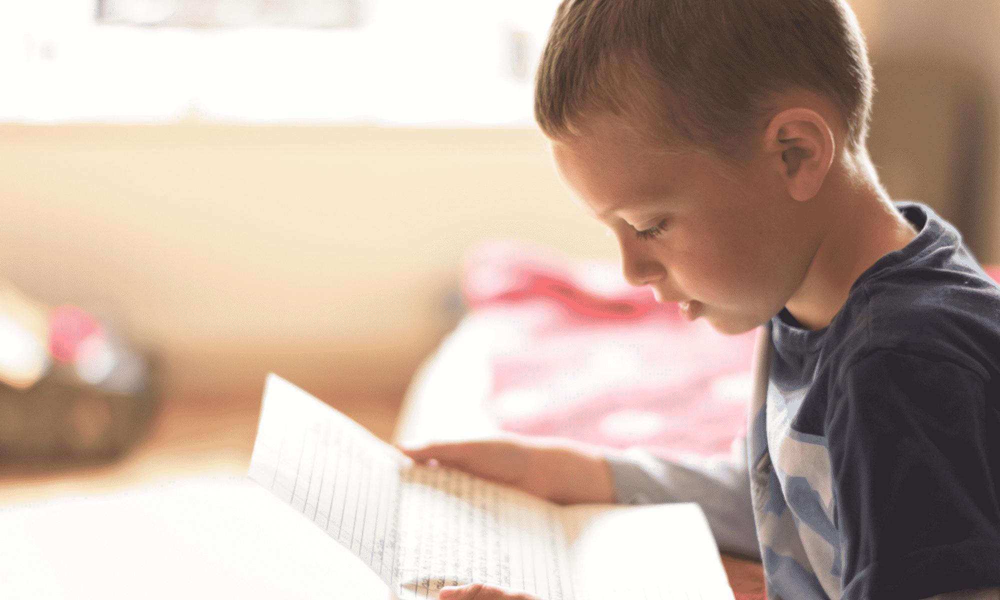 Correspondants du monde, le site pour connecter les enfants français à travers le monde