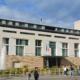 Transfert des actes d'état civil, fiscalité... L'actualité politique du 6 au 12 octobre