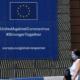 UE : le Conseil réclame une approche coordonnée des restrictions de déplacement
