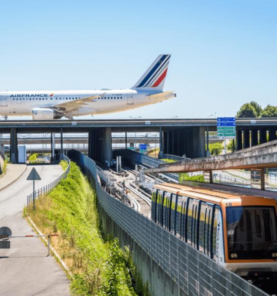 Les acteurs du tourisme réclament des tests antigéniques dans les aéroports français