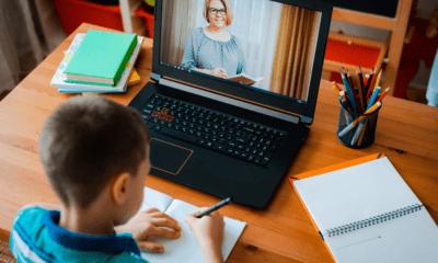 OFALycée, un établissement franco-européen en ligne