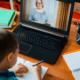 """TRIBUNE : """"Les cours par correspondance privés participent à la diffusion du savoir pour tous"""""""