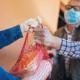 Aide exceptionnelle : des dizaines de millions d'euros bientôt envolés ?