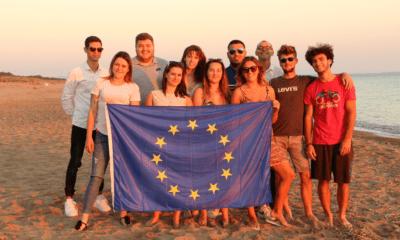 Erasmus +: une organisation plus souple
