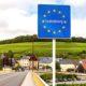 Quels sont les professions les plus recherchées au Luxembourg ?