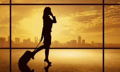 Confinement : quid des voyages d'affaires à l'étranger ?