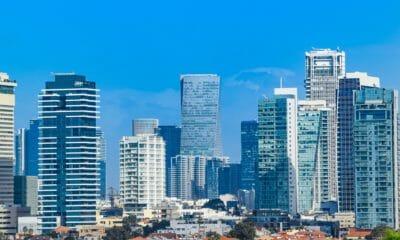 Aide aux entreprises : initiative pour les auto-entrepreneurs à Tel Aviv et mission au Sénat