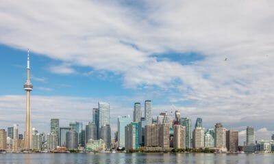 Immigrer au Canada : l'Ontario