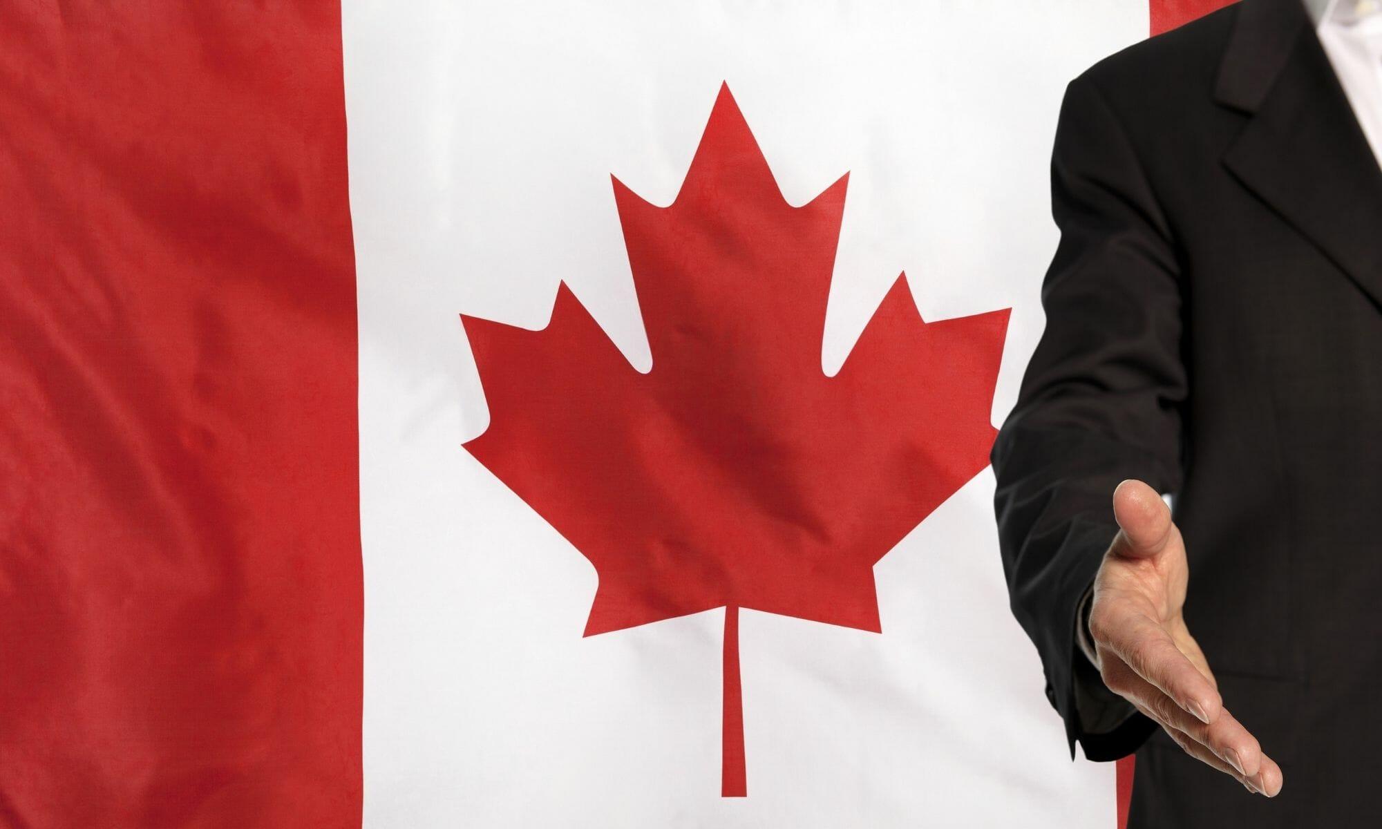 Destination Canada Forum Mobilité