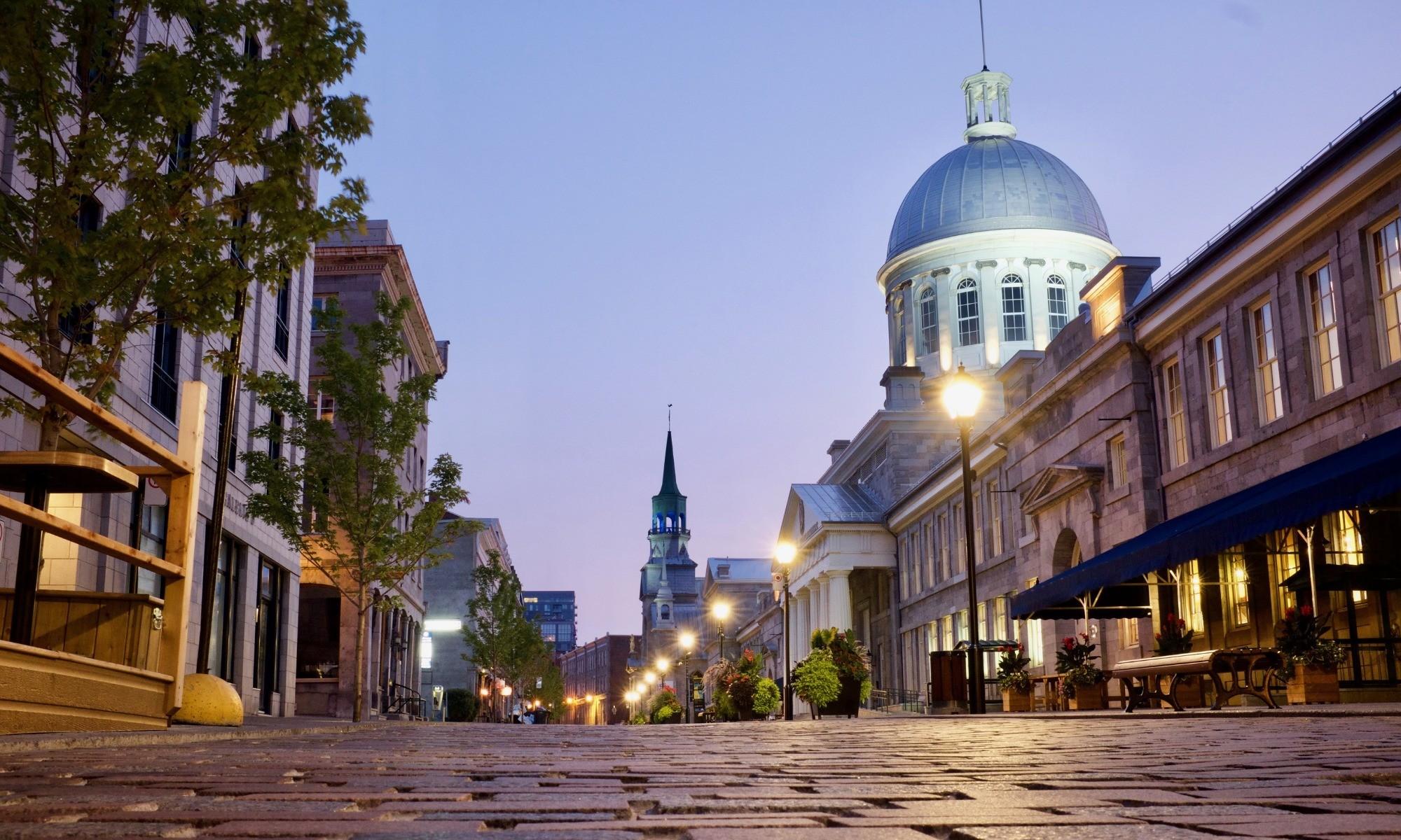 Immigrer au Canada : quelles opportunités au Québec ?