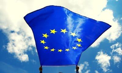 Un club Erasmus à la maison de l'Europe !