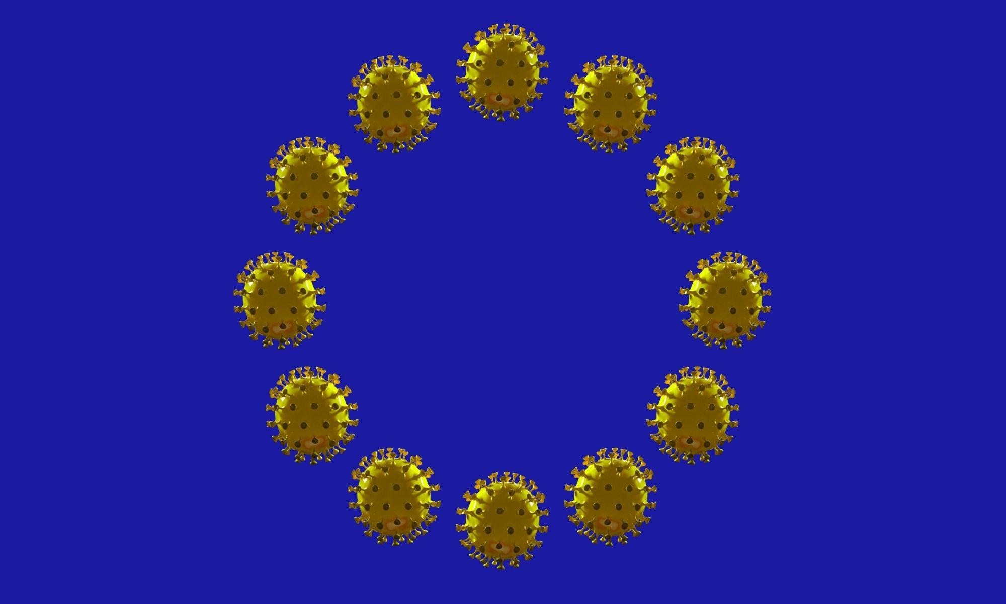Quels documents faut-il pour voyager en Europe ?
