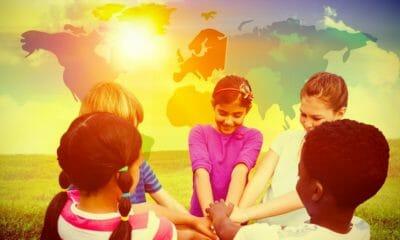l'AEFE et le Téléthon s'associent à l'occasion de la Semaine des lycées français du monde