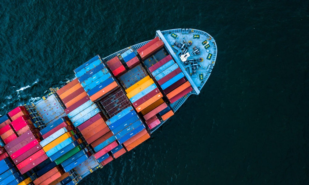 Export : quels marchés internationaux cibler ?
