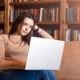 Comment apprendre à travailler et à étudier en ligne ?