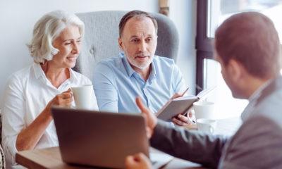 Crystal-Finance-le-partenaire-retraite