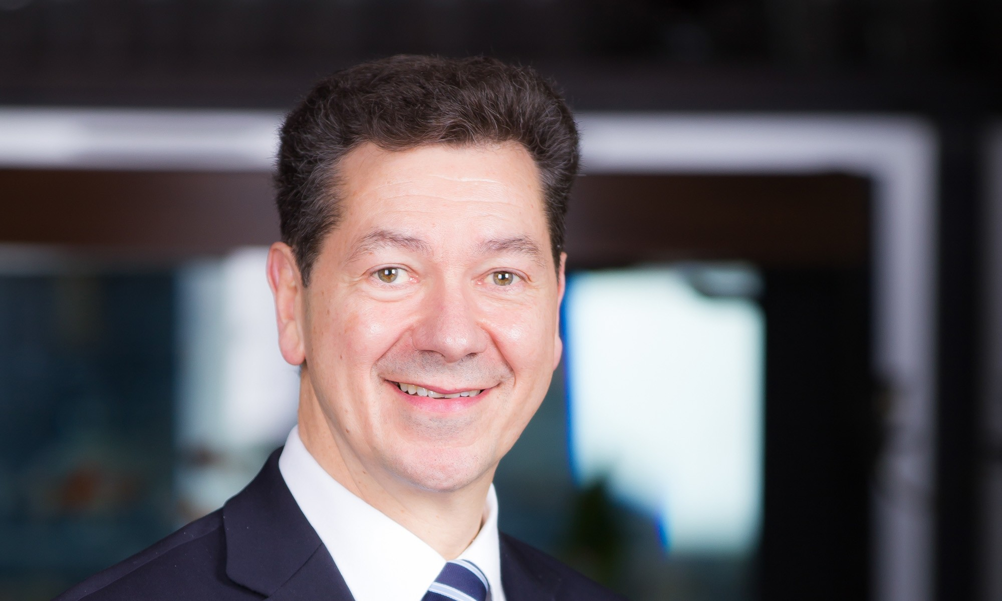 Luxembourg-une-Grande-Region-pour-federer-les-initiatives