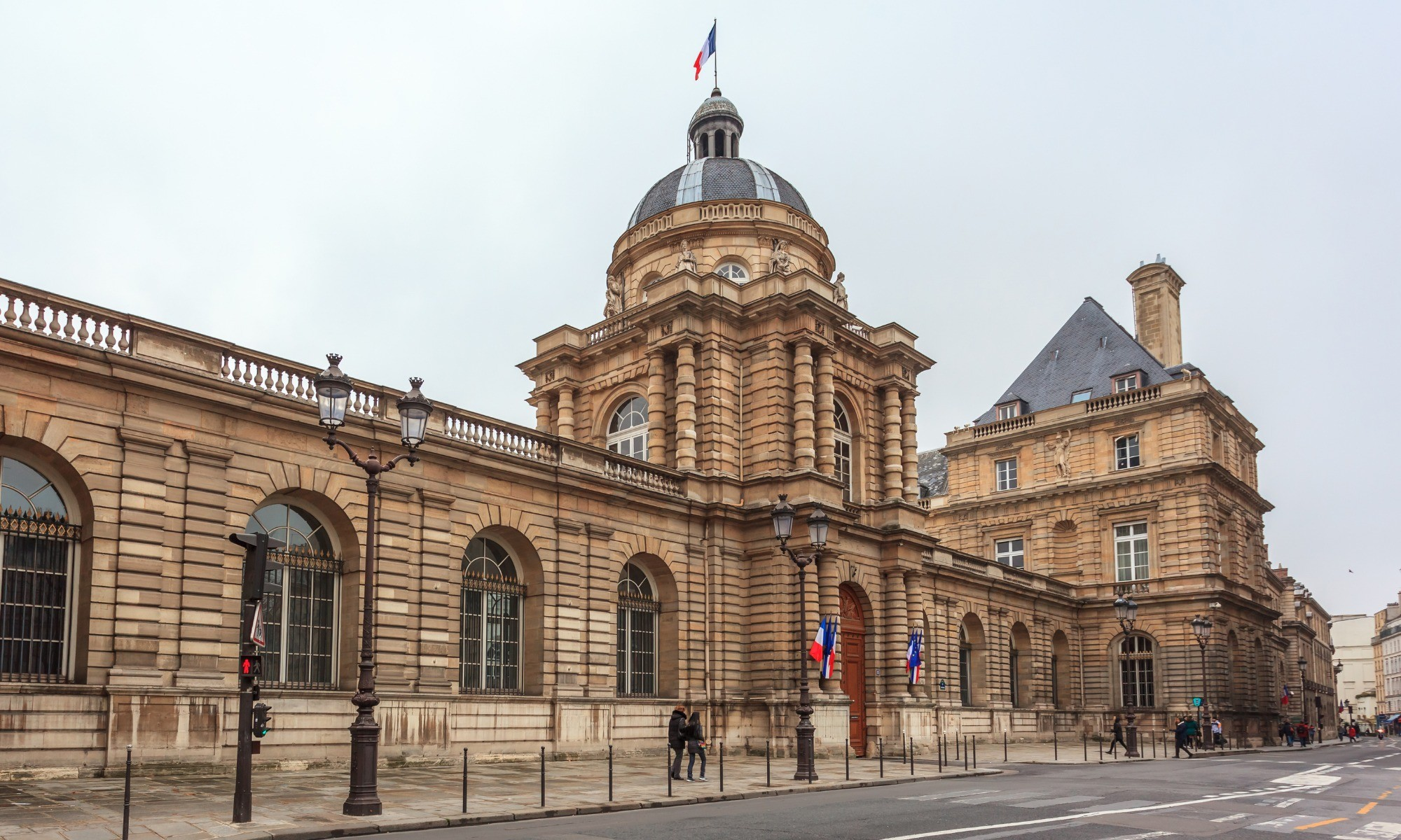 Fonds d'urgence pour les Français de l'étranger : rendez-vous «l'année prochaine» ?