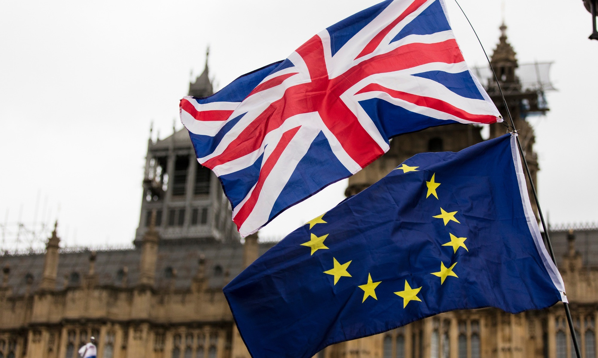 Brexit : comment se préparer au 31 décembre ?