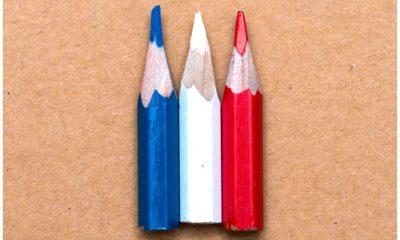 Artfabetic lance un appel aux artistes plasticiens de France vivant à l'étranger