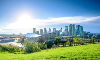 Immigrer au Canada: quelles opportunités en Alberta ?