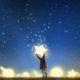 nuit des idées 2021