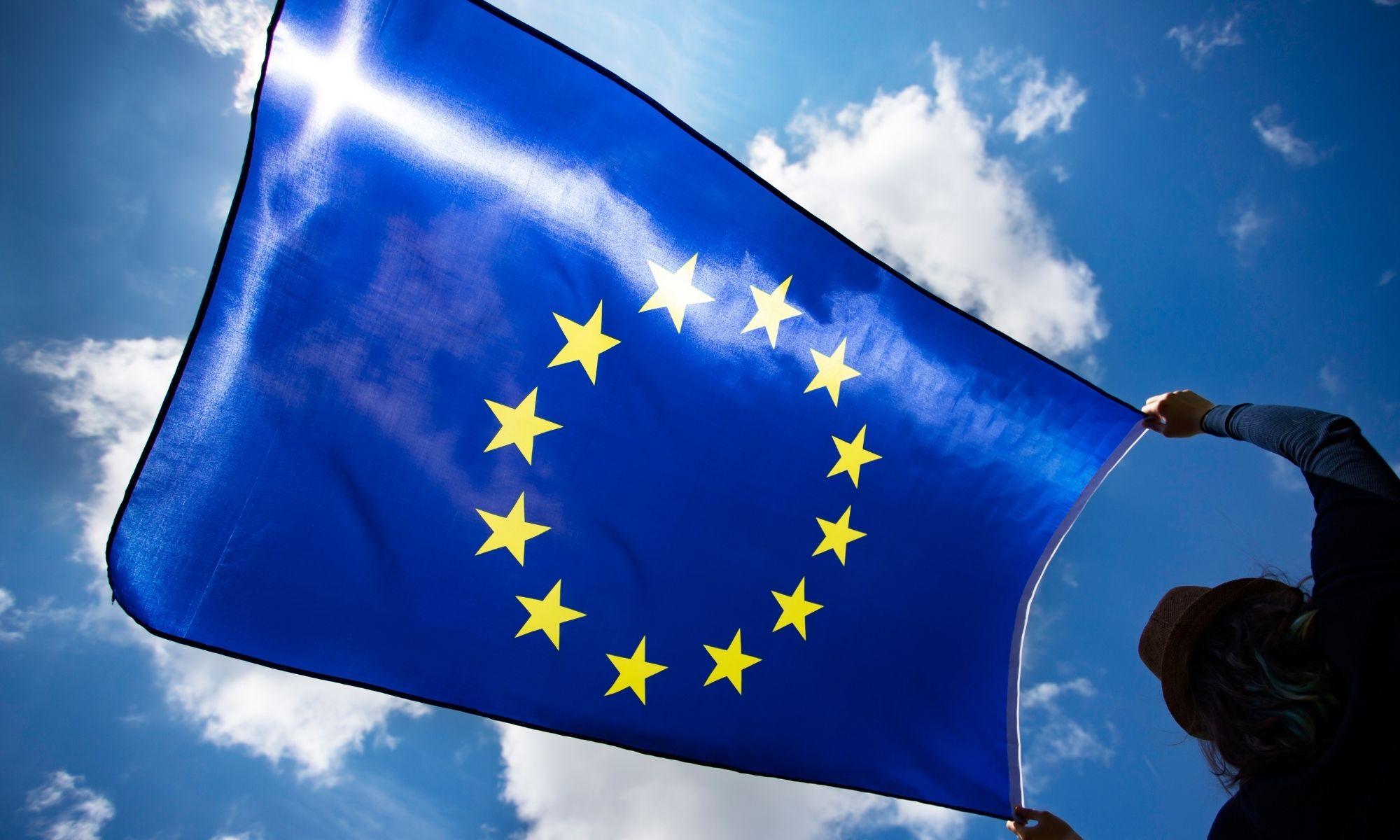 Un accord a été trouvé pour le programme Erasmus+ 2021/2027