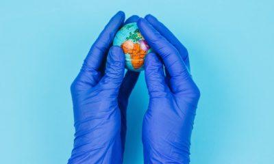 Coronavirus: quels sont les foyers épidémiques dans le monde?