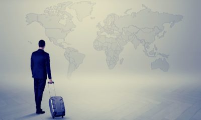 Conseils aux voyageurs