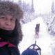 Un Nouvel an sur le Cercle polaire