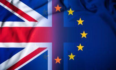 Brexit et protection sociale des expatriés