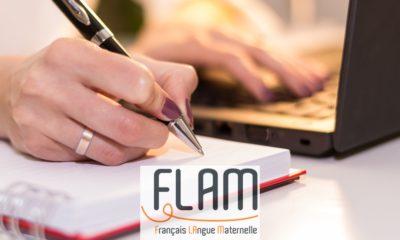 Diffusion d'un message important du réseau FLAM aux parlementaires des Français de l'étranger