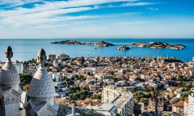 Le 14 décembre à 14h aura lieu le Sommet Digital EMERGING Mediterranean