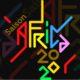 Africa2020 et AEFE
