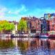 Tour-dEurope-de-lemploi-Pays-bas