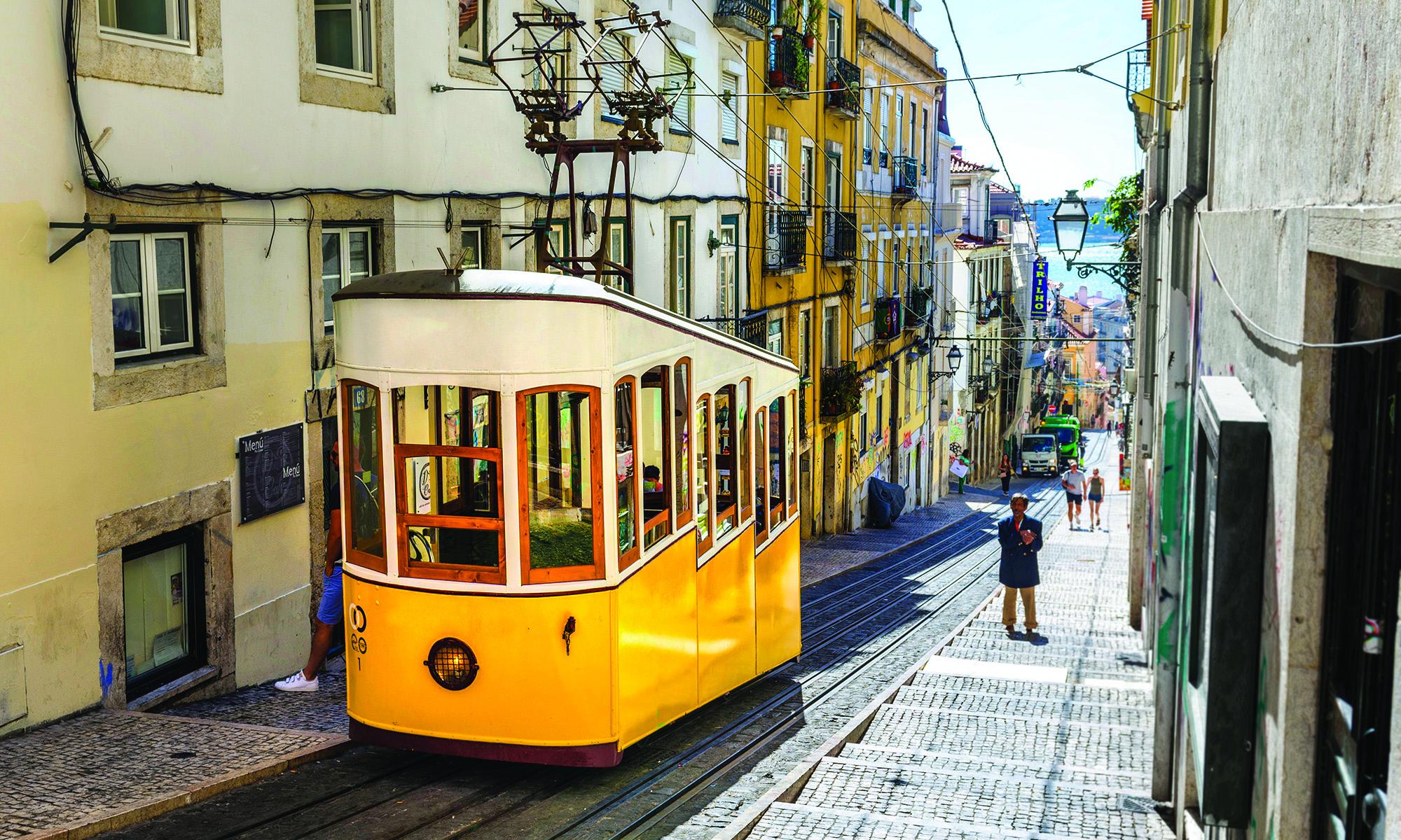 Tour-dEurope-de-lemploi-Portugal