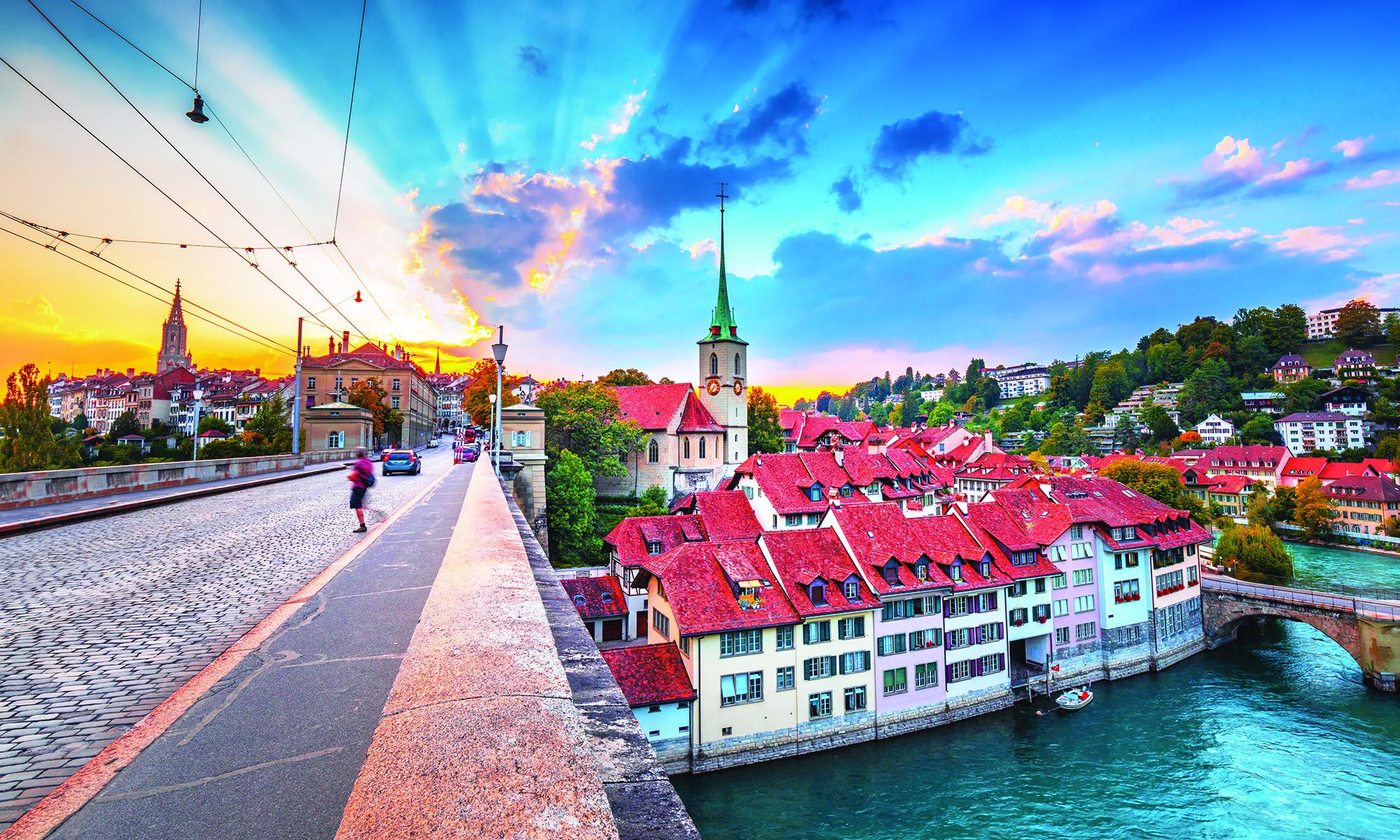 Tour-dEurope-de-lemploi-Suisse