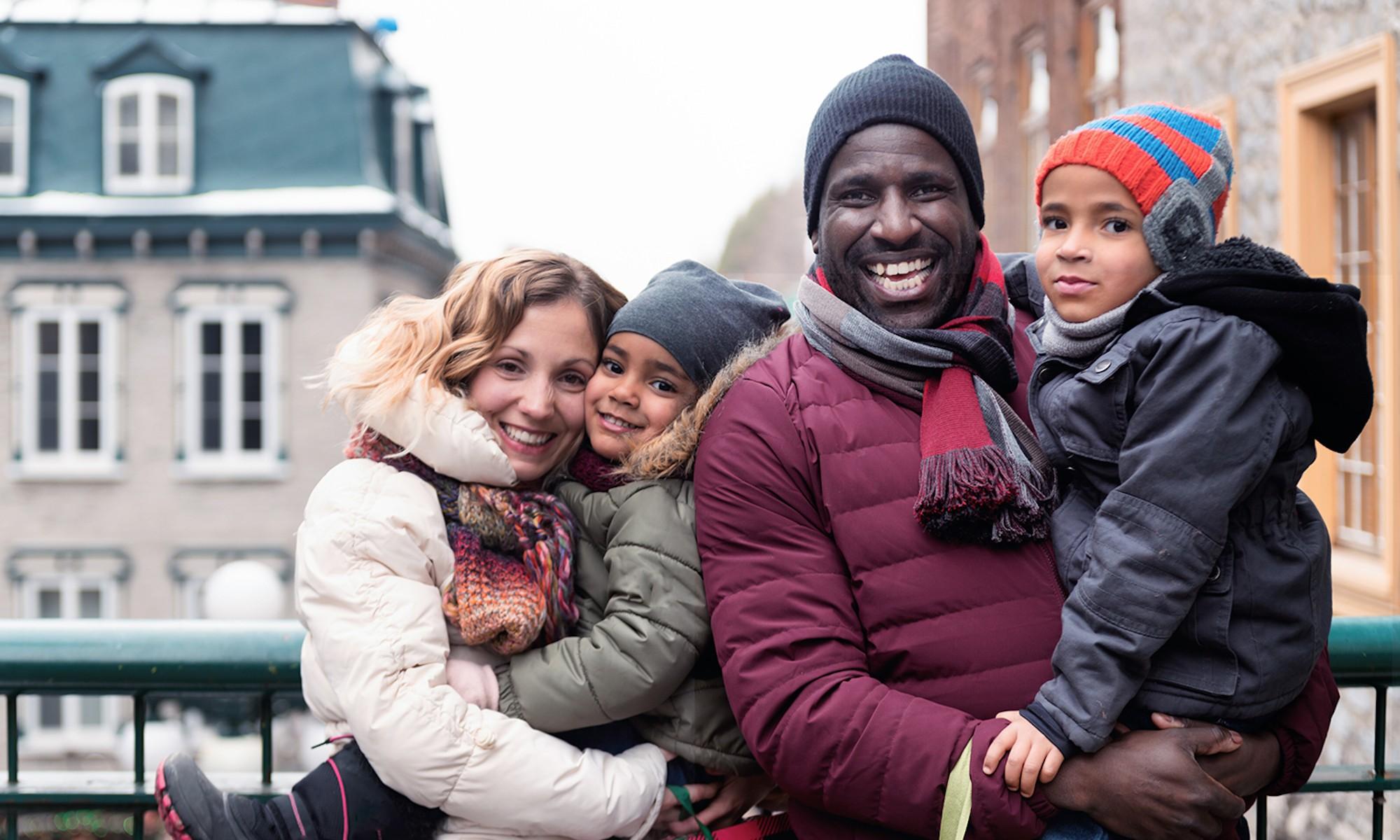 Le-Québec-ouvre-ses-bras-aux-Français-jusqu-au-17-janvier