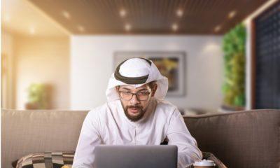 Vivre en confinement au Qatar et à Bahreïn