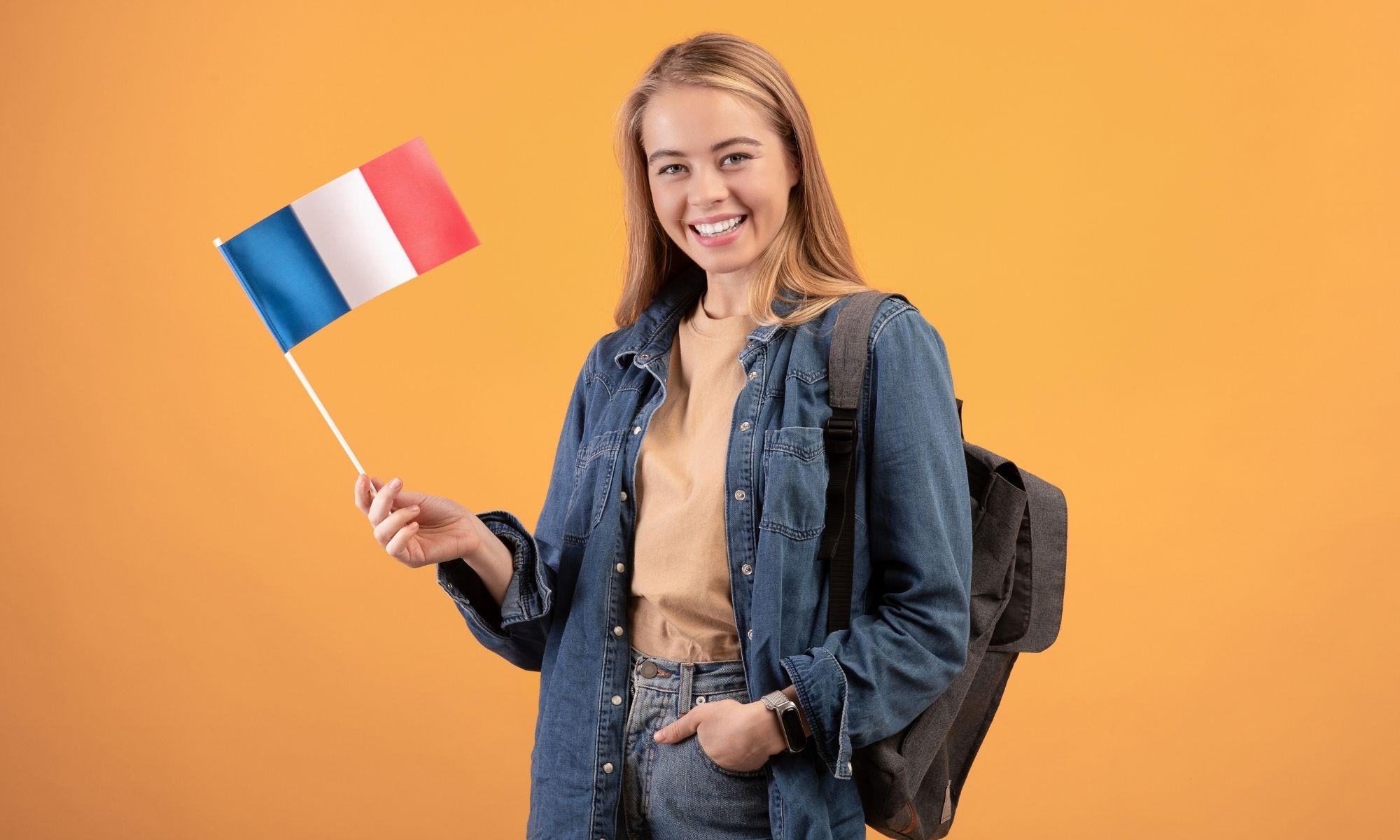 Brexit : quid des étudiants britanniques en France en 2021 ?