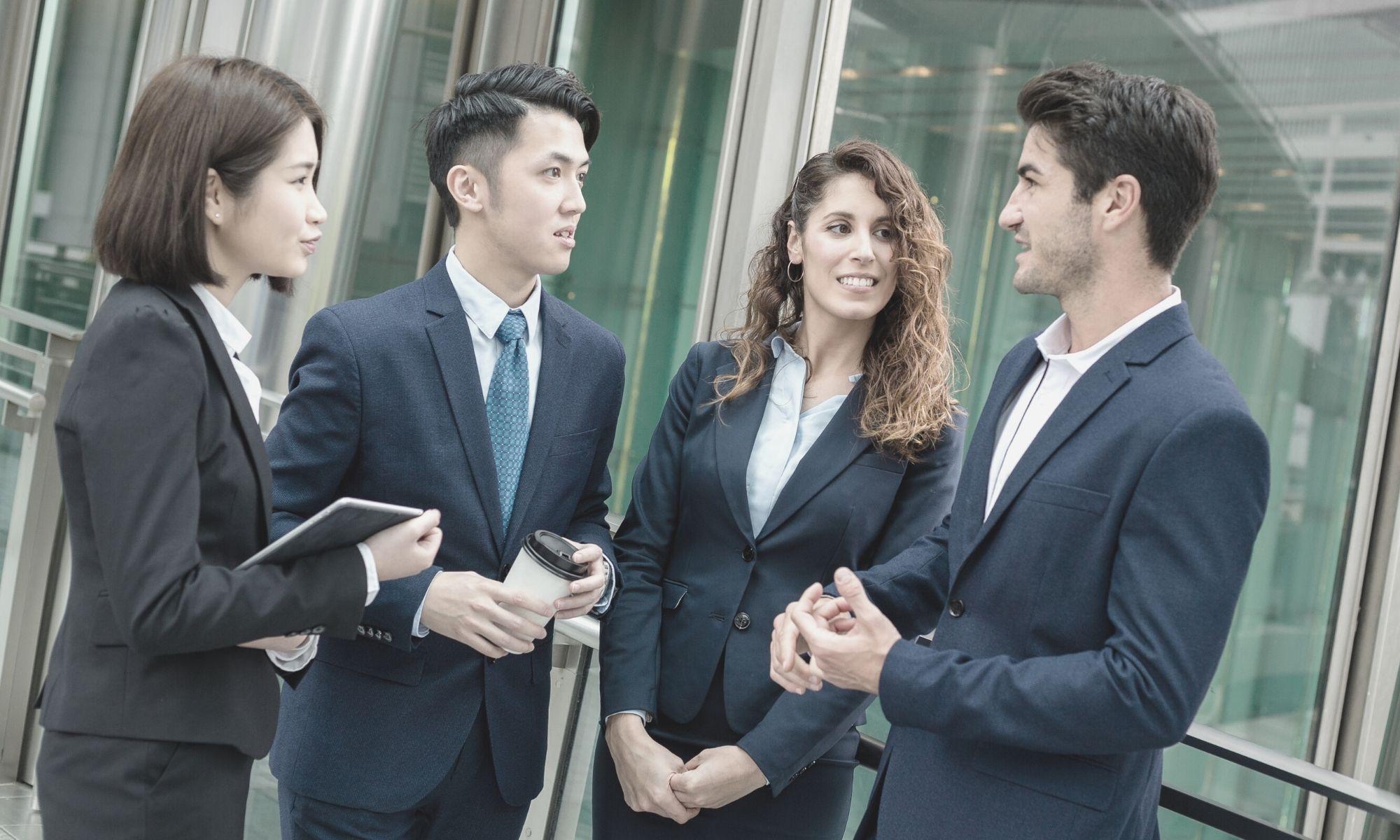 Business France guides-des-affaires Vietnam