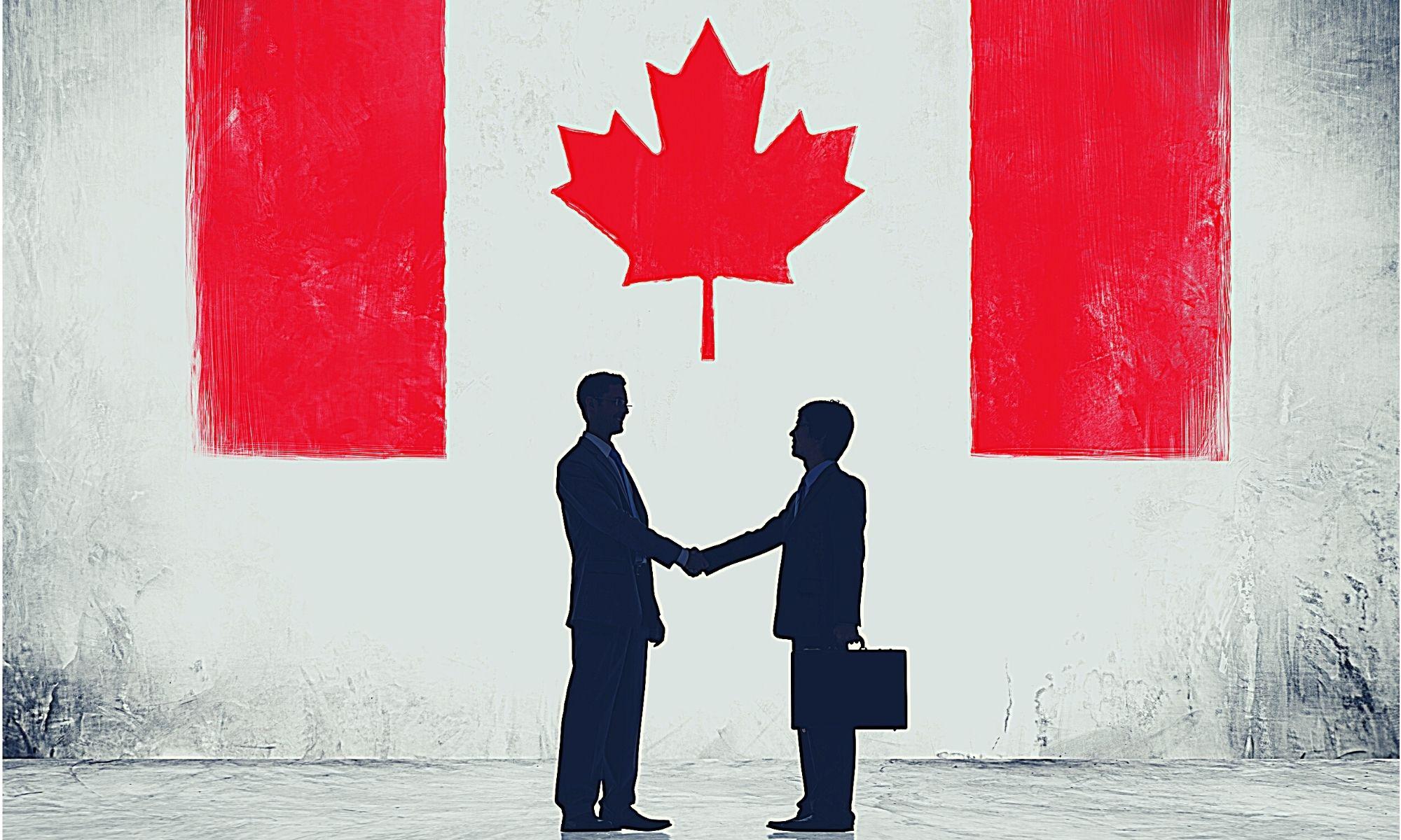 Canada : un nouveau permis de travail pour retenir les étudiants étrangers