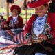 Le Pérou, nouvel horizon pour les PVT