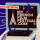 myfrencfilmfestival