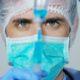 foyers épidémique coronavirus