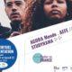 1er salon virtuel d'orientation des lycées français du monde